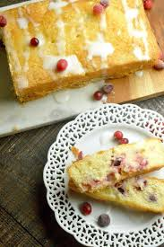 food gifts for christmas cranberry orange bread food gifts at christmas west via midwest