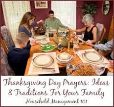 related image christian holidays thanksgiving