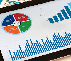 fast home builder management software erp system