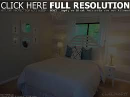 Wallpaper Accent Wall Ideas Bedroom Bedroom Inspiring Gold Striped Bedroom Bpforiginalcoastal Chic
