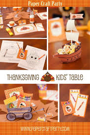 outdoor thanksgiving decorations ideas home design diy thanksgiving decorations kids sloped ceiling