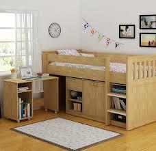 Bunk Cabin Beds Merlin Study Cabin Bed Bunk Beds Ireland