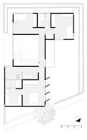 Floor Plans House by 284 Best Floor Plan Images On Pinterest Floor Plans Small
