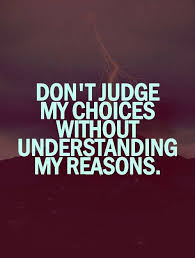 judge quote looking for quotes quote quotes quotes