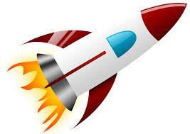 halloween clip art png rockets png images free download rocket png