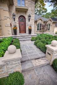 36 best driveways with style images on pinterest driveways