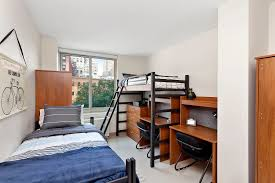 cooper square residence nyc student housing locations student