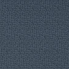 Blue Upholstery Fabric Contract Upholstery Fabric Navy Blue Cobblestone Contract Grade