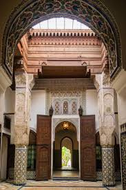 485 best maroc 12 images on pinterest morocco moroccan style