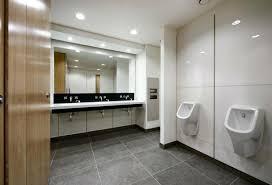 kohler commercial bathroom sinks commercial bathroom sinks commercial bathroom commercial concrete