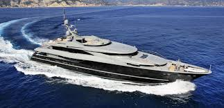 sea force one yacht charter price mariotti yachts luxury yacht