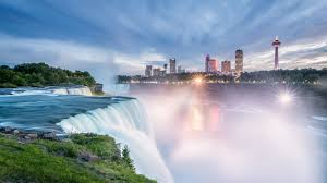 most amazing places in the us 10 of the most beautiful and famous waterfalls in the world