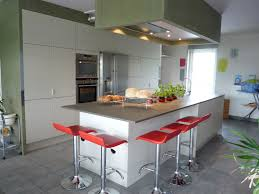 idee cuisine facile chambre idee de cuisine idee cuisine vannes design idee