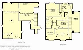 hd wallpapers layout of house plan www