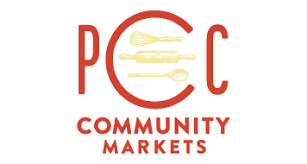pcc community markets greater seattle s organic grocery