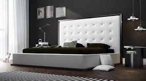King Beds Frames Modern California King Bed Frame Bed Frame Katalog C4f5ca951cfc