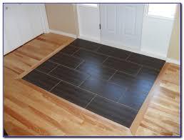 best engineered wood flooring for dogs flooring home design