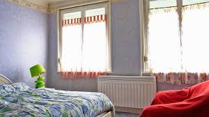 radiateur electrique pour chambre radiateur électrique pour la chambre
