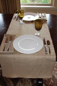 do you know the history of the table runner premier table img 1385