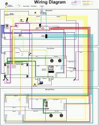 living room wiring diagram wiring diagram simonand