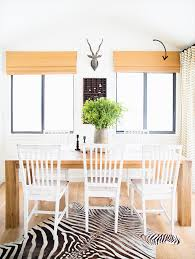 Lauren Liess Interiors Lauren Liess A Must See Modern Home Renovation Domino