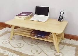 top ten modern center table 16 center living room table modern center tables travertine