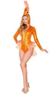Sext Halloween Costumes 26 Halloween Costumes Needed Huffpost