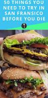Burger K Hen 490 Best San Francisco Images On Pinterest Travel Francisco D