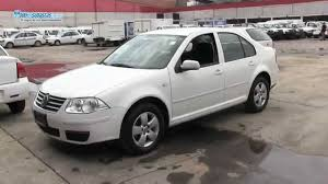 volkswagen jetta 2008 2009 2010 workshop service auto repair