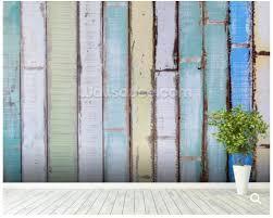 popular office wall texture buy cheap office wall texture lots custom retro wallpaper old vintage wood textured wall mural wallpaper for living room bar ktv