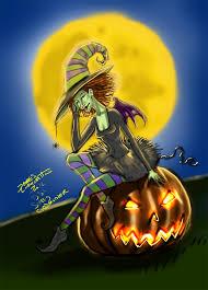 Scary Godmother Halloween Spooktacular Trailer by 100 Scary Godmother Halloween Spooktacular Lone Commander