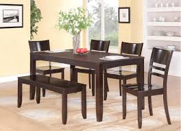 bobs furniture kitchen table 2754