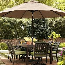 Patio Chair Replacement Parts Patio Ideas Allen Roth Patio Furniture Allen Roth Outdoor