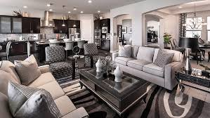 home interior design company home a luxury interior design company interiors panache