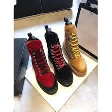 womens swat boots canada flat combat boots canada best selling flat combat boots