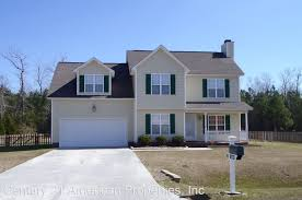 Camp Lejeune Base Housing Floor Plans by 20 Best Apartments For Rent In Jacksonville Nc From 410