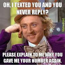 No Text Back Meme - 116 best no text back images on pinterest ha ha funny