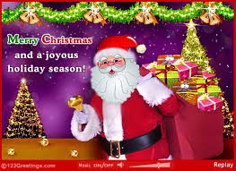 105 best 123greeting images on pinterest christmas christmas