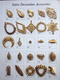 decoration accessories manufacturer from mumbai