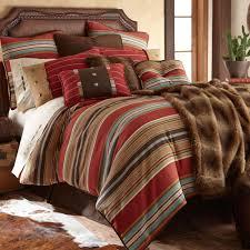 Southwest Living Room Furniture by Southwestern Bed Frames Feng Shui Northwest Sonorah Comforter Set