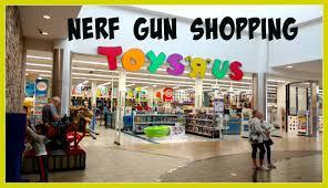 black friday nerf guns nerf guns hunt august 2016 toys