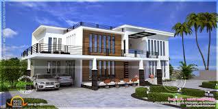 28 modern home design names pin house design name modern
