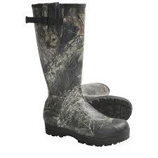 columbia waterproof boots men u2013 taconic golf club