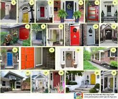 100 neutral exterior paint colors 109 best exterior paint