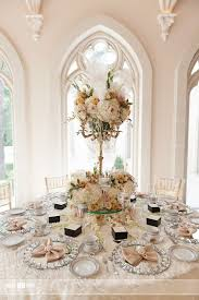 Images For Wedding Decorations 183 Best Champagne Gold Brown Weddings Images On Pinterest 1920s
