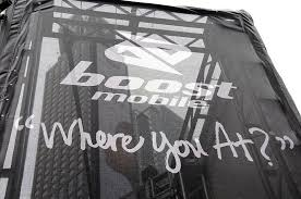 black friday boost mobile boost mobile plans now include your taxes and fees cnet