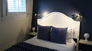 harry kemp room carpe diem guesthouse inn provincetown bed and