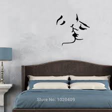 online buy wholesale romantic french decor from china romantic
