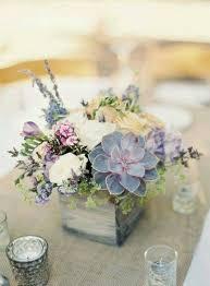 small flower arrangements for tables 161 best table centerpieces images on pinterest floral