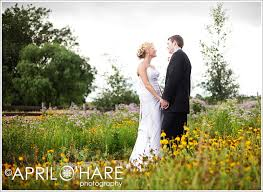 Botanic Gardens Chatfield Wedding Chatfield Botanical Gardens Wedding Venue Wedding Planner